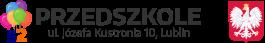 Przedszkole nr 52 w Lublinie, ul. Kustronia 10